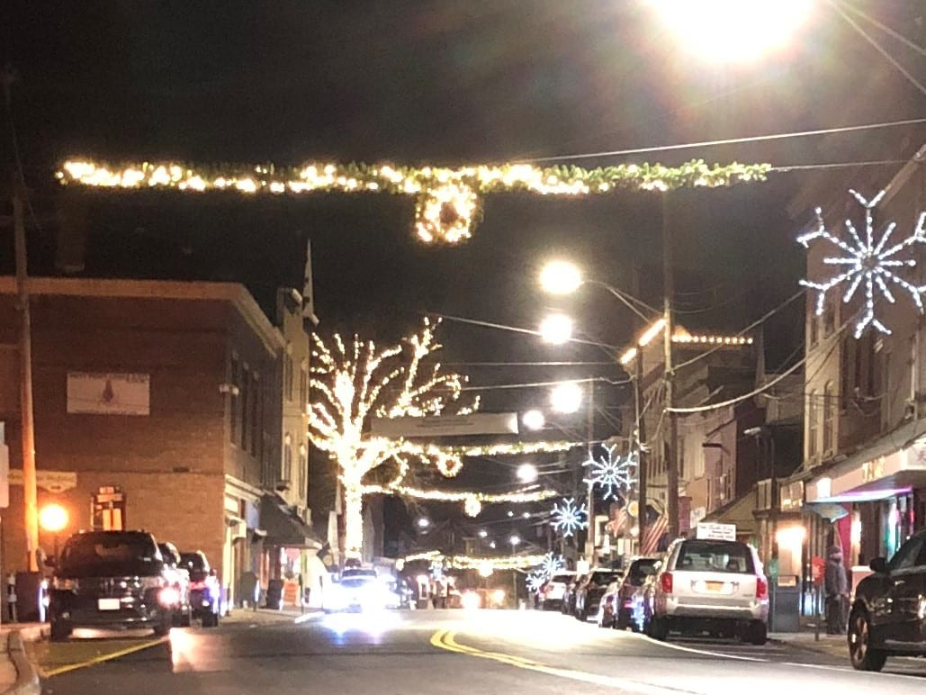 Christmas Main St 2020 (1)